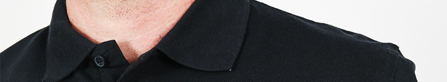 Araripe Premium Men's Polo Shirts