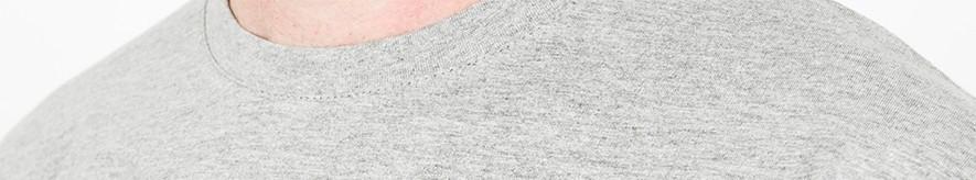 Araripe Classic Premium Men's T-shirts